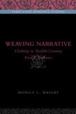 Weaving Narrative