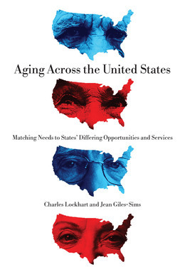 Aging Across the United States