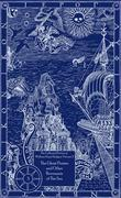 The Collected Fiction of William Hope Hodgson: The Ghost Pirates & Other Revenants of The Sea