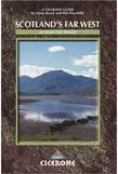 Scotland's Far West: Walks on Mull and Ardnamurchan