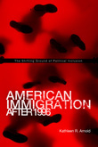 American Immigration After 1996