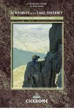 Scrambles in the Lake District - North: Volume 2: Northern Lakes