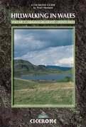 Hillwalking in Wales - Vol 1