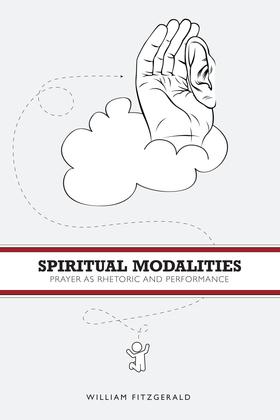 Spiritual Modalities