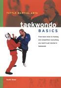 Taekwondo Basics