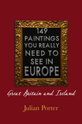 149 Paintings You Really Should See in Europe - Great Britain and Ireland