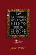 149 Paintings You Really Should See in Europe - France