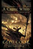 A Cruel Wind