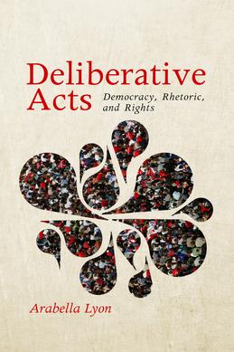 Deliberative Acts