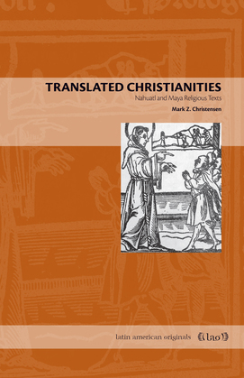 Translated Christianities