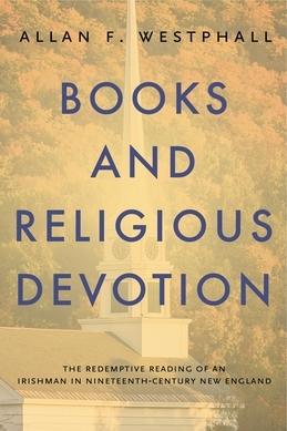 Books and Religious Devotion