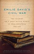 Emilie Davis's Civil War