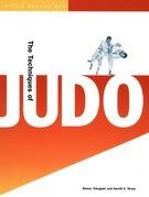 The Techniques of Judo