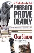 Parrots Prove Deadly