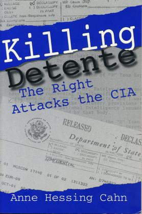 Killing Detente