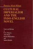 Cultural Imperialism and the Indo-English Novel