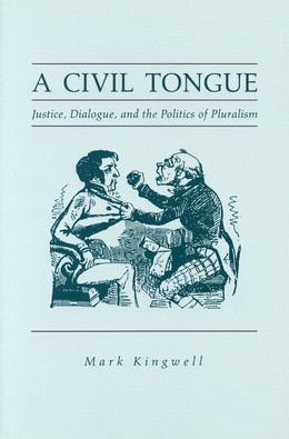 A Civil Tongue
