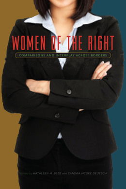 Women of the Right
