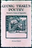 Georg Trakl's Poetry