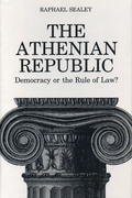 The Athenian Republic