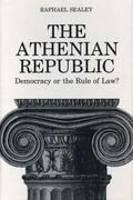 The Athenian Republic