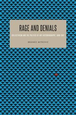 Rage and Denials