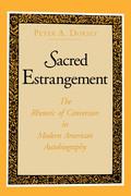 Sacred Estrangement