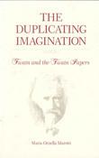 The Duplicating Imagination