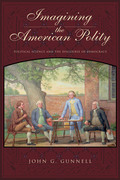 Imagining the American Polity