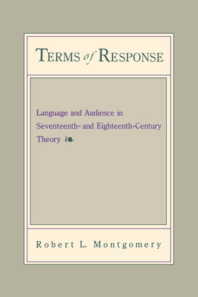 Terms of Response