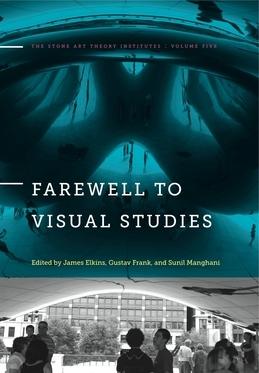 Farewell to Visual Studies