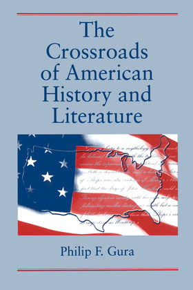 The Crossroads of American History and Literature