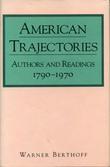 American Trajectories