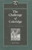 The Challenge of Coleridge
