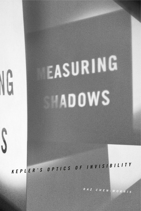 Measuring Shadows