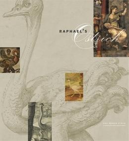 Raphael's Ostrich