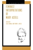 Feminist Interpretations of Mary Astell