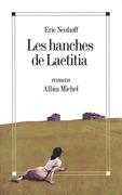 Les Hanches de Laetitia
