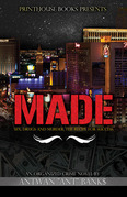 MADE: Sex, Drugs and Murder, The Recipe for Success