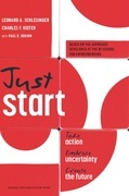 Just Start