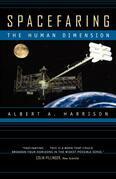 Spacefaring: The Human Dimension