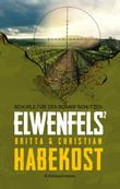 Elwenfels²