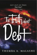 The Truth About Debt