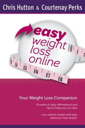 Easy Weight Loss Online Companion