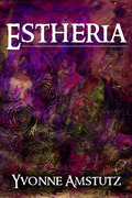 Estheria