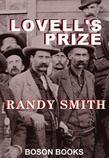 Lovell's Prize