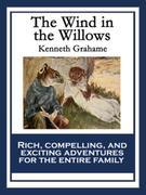 The Wind in the Willows: With linked Table of Contents