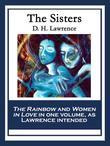 The Sisters: With linked Table of Contents