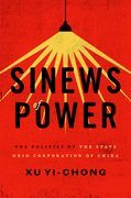 Sinews of Power