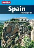 Berlitz: Spain Pocket Guide